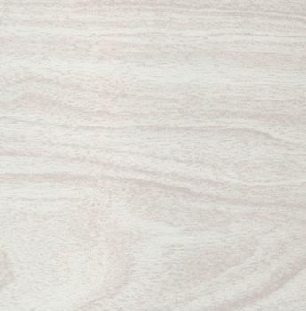 Mueble madera bricolaje casa - Pintura blanca para madera ...