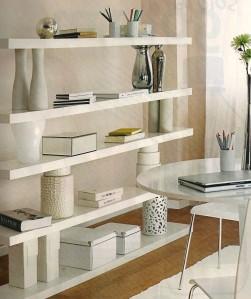 Bricolaje casa page 51 - Estantes de pared originales ...