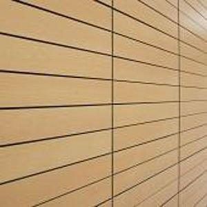Pared de madera bricolaje casa - Como forrar una pared de madera ...
