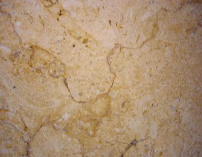 arañazos en el marmol