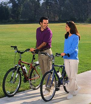 pasear_bicicleta