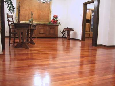 Barniz para madera bricolaje casa - Bricolaje para casa ...