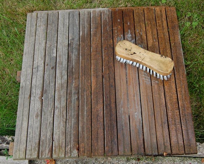 La lija bricolaje casa - Como lijar madera ...