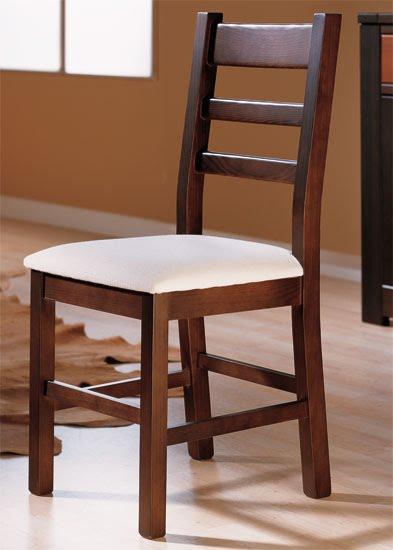Como hacer una silla bricolaje casa for Buscar sillas