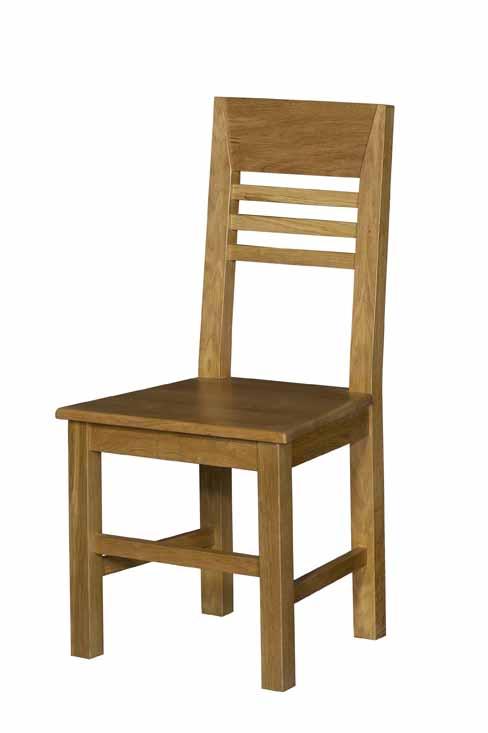 Sillas bricolaje casa for Modelos de sillas de madera