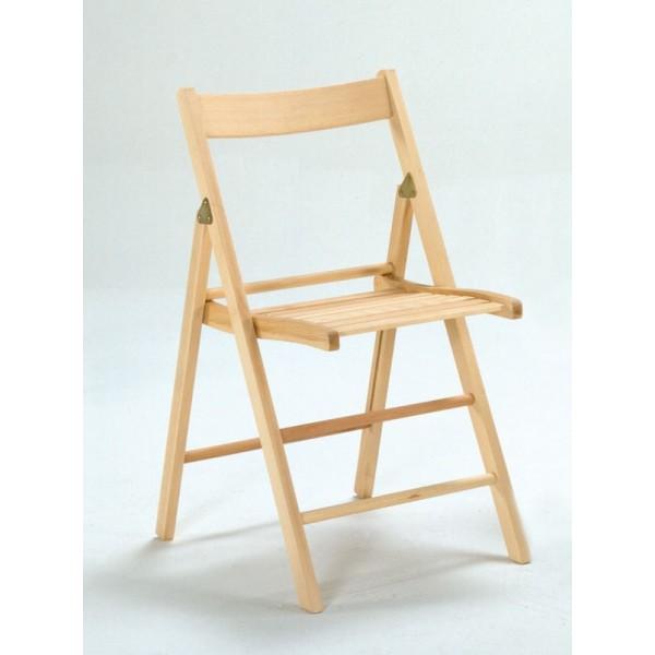 Sillas bricolaje casa - Como se tapiza una silla paso a paso ...