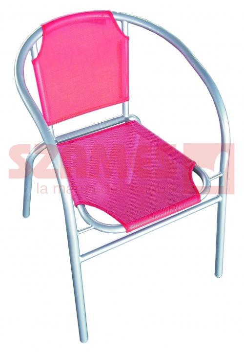 sillas bricolaje casa On reparar sillas