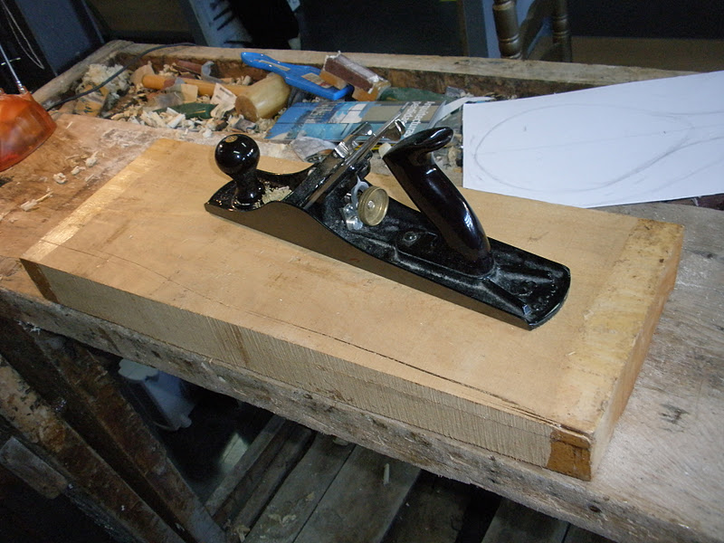 Herramienta para madera bricolaje casa - Herramientas de madera ...