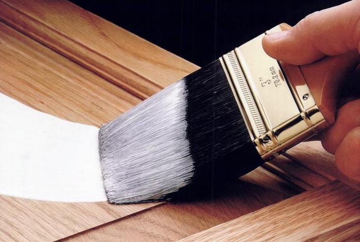Madera bricolaje casa page 3 for Pintura para madera