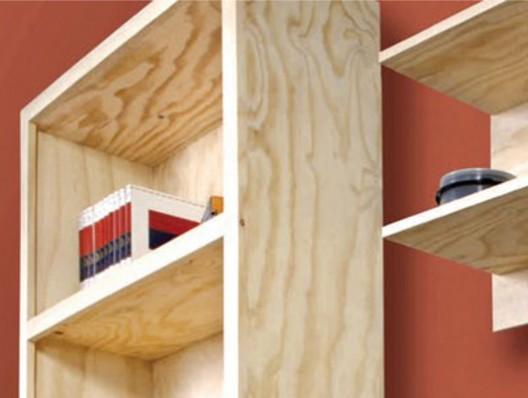 Madera bricolaje casa page 2 for Bricolaje en madera gratis