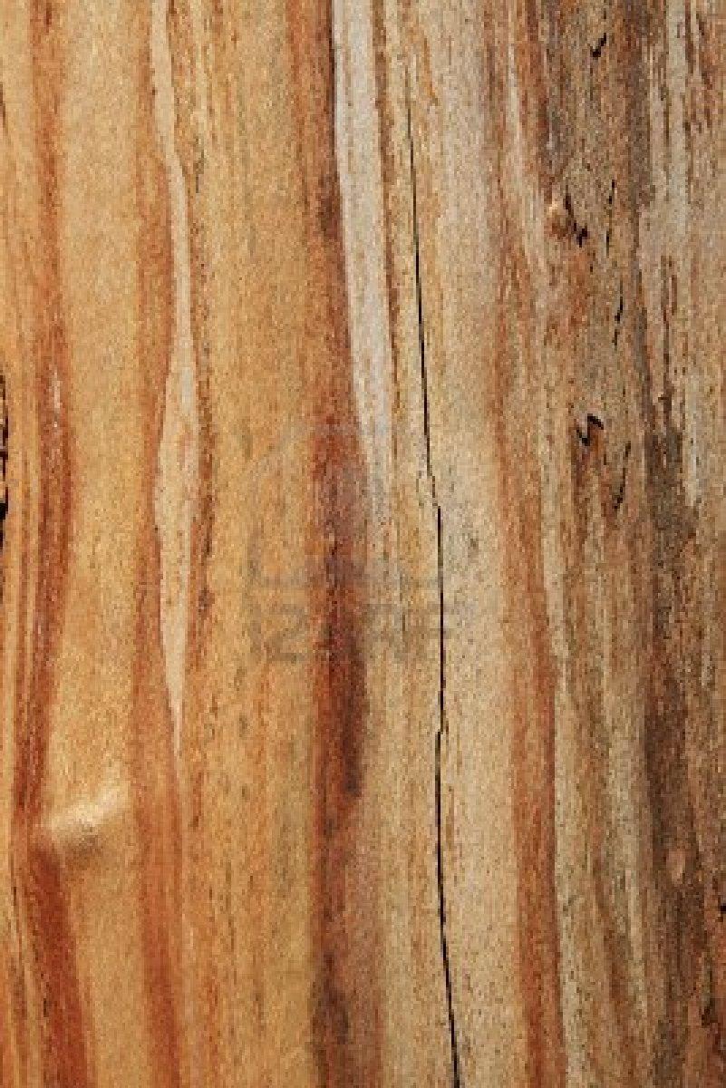 Madera bricolaje casa - Muebles madera de pino ...