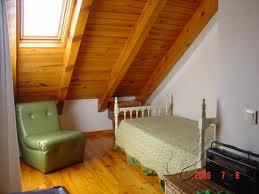 Altillos bricolaje casa - Altillos en habitaciones ...