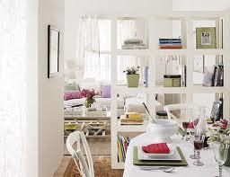Separar ambientes bricolaje casa for Dividir cocina comedor