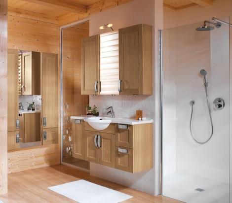 fotos de decoracion de baños