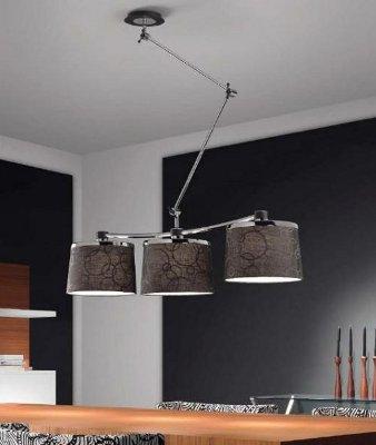 Bricolaje casa miles de trucos y consejos sobre - Lamparas para techos abuhardillados ...